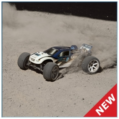 lrp-s10-blast-tx-2-brushless-rtr-24ghz-1-10-4wd-electric-truggy.jpg